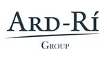 Ardri Marble Logo